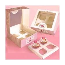 Resultado de imagen para diseño de cajas de carton para ponquesitos