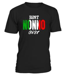 """# Mens Best Nonno Ever! Italian Grandfather T-Shirt .  Special Offer, not available in shops      Comes in a variety of styles and colours      Buy yours now before it is too late!      Secured payment via Visa / Mastercard / Amex / PayPal      How to place an order            Choose the model from the drop-down menu      Click on """"Buy it now""""      Choose the size and the quantity      Add your delivery address and bank details      And that's it!      Tags: Perfect Match for Italian…"""