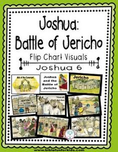 joshua and the battle of jericho craft ideas walls of jericho craft the fall of jericho vbs 8215