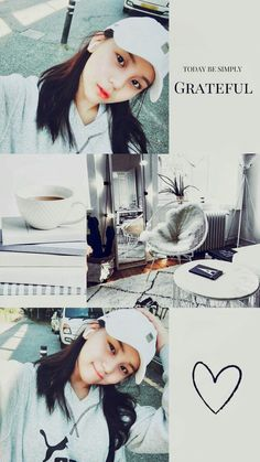 Gfriend wallpaper lockscreen HD Fondo de pantalla Sowon Yerin Eunha SinB Yuju Umji iPhone Korea Wallpaper, Wallpaper Lockscreen, Kim Ye Won, Jung Eun Bi, Gfriend Sowon, G Friend, Lock Screen Wallpaper, Homescreen, Aesthetic Wallpapers