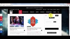 Download Free Google Plus Bot – The Ultimate In Google Plus