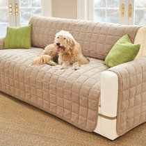 Sectional Sleeper Sofa Chenille Ultimate Furniture Covers