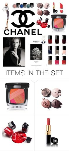 """Untitled #295"" by ambrafalcone ❤ liked on Polyvore featuring art"