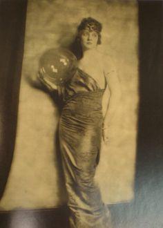 92 Betty Blythe ideas   blythe, betties, silent film