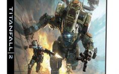 TITANFALL 2 CD KEY EA ORIGIN - GAMERS OUTLET Call down your Titan and get ready for an exhilarating first-person shooter experience in Titanfall® 2! The sequel introduces a new single player campaign that explores the bond between Pilot and Tit #titanfall2 #cdkey #eaorigin