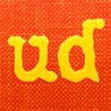 Urban Dictionary (Official)  Urban Dictionary    (1,487)  Install