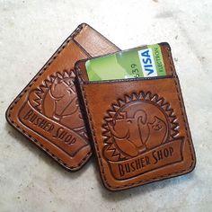 #кардхолдер  #cardholder  #дляденег #formoney #for #handmade #ручнаяработа