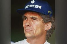 how senna would be in 2014!?!?! Heroes don´t die, become legends!!!