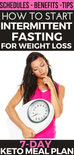 7 Day Keto Intermittent Fasting Meal Plan for Weight Loss No matter what Intermittent Fasting schedule you select, having . Keto Diet List, Starting Keto Diet, Ketogenic Diet, Lchf Diet, Candida Diet, Paleo Diet, Best Diets To Lose Weight Fast, Fast Weight Loss, Keto Regime