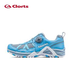 51.34$  Watch here - http://ali6l6.worldwells.pw/go.php?t=32766241933 - BOA Runner Shoes Clorts Women Running Shoes 3F013 PU Mesh Athletic Shoes Light Sport Shoes