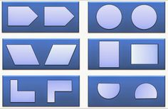 Fun For All: Odd One Out - Transformation Puzzles, Bar Chart, Math, Fun, Puzzle, Bar Graphs, Math Resources, Early Math, Lol