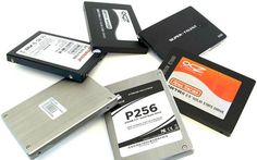 Global #SSD for #Gaming Market  Report 2021