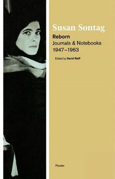 An Institution Committed to the Dulling of the Feelings: Susan Sontag on Marriage | Brain Pickings