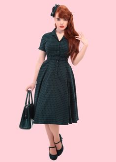 5090a301 22 Best Collectif images in 2017 | Dress outfits, Formal outfits ...