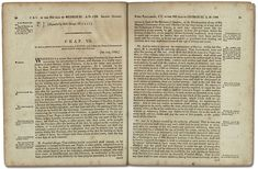 July 9, 1793:  The first legislative session of Upper Canada (the part of British North America that would go on to become Ontario) passes the Act Against Slavery.  The law stated that while all slaves currently in the province would remain enslaved until death, no new slaves could be brought into Upper Canada.  It was the first British colony to enact such a law.