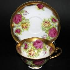 Image result for saji fancy china occupied japan