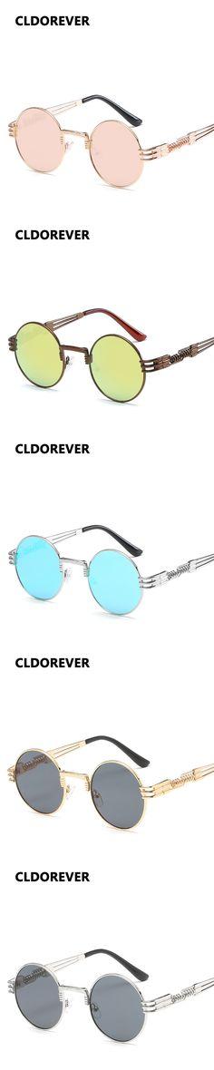 89a38f7dddfe brand glasses frame men fashion light optical frame TR90 temple titanium  frame high quality myopia eyeglasses frame P8218