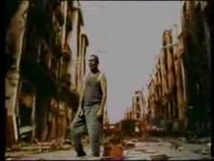 Zeev Tene - I bombed beirut every day - YouTube