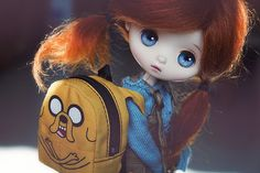JerryBerry dolls   Flickr - Photo Sharing!