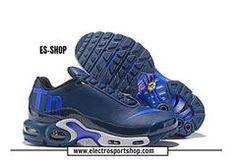 best sneakers 8846a b9a3f NEW Nike Air Max Plus TN Ultra SE - White A