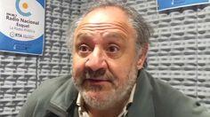 """""""TRES VERSIONES DE LA VIDA"""" Dante Lobos & Jorge Labaig (LRA9) 1 Esquel c..."""
