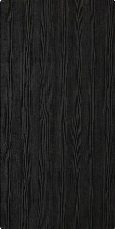 Best Totally Free Ceramics texture map Concepts Marble Trend: from Design to Art, this Stone is Everywhe : Boca do Lobo presents you a range of pro Veneer Texture, Wood Texture Seamless, Wood Floor Texture, Ceramic Texture, 3d Texture, Tiles Texture, Seamless Textures, Laminate Texture, Bamboo Texture