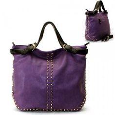 purses chloe - David Jones Purses and Handbags ~ up to 60% off!! #purses | Good ...