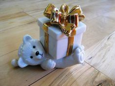 MOM, HOPE YOU HAD A LOVELY DAY !!...............Gratitude Treasury by Pat Peters on Etsy