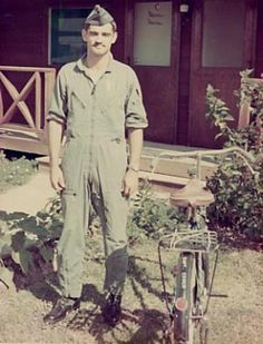 Virtual Vietnam Veterans Wall of Faces | WILLIAM E JONES | AIR FORCE