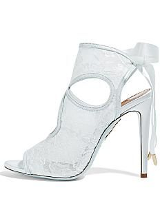 Mejores Boots Y De Beautiful 2050 Stiletto Shoe Boots Shoes Imágenes vqndS6