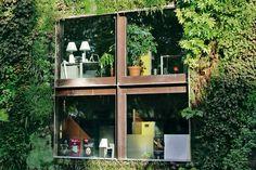 luceplan in public on pinterest 27 pins. Black Bedroom Furniture Sets. Home Design Ideas