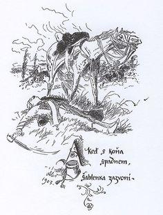 File:Mikoláš Aleš - Špalíček 252.jpg