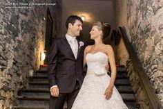 Salon Valery svadobne saty 7