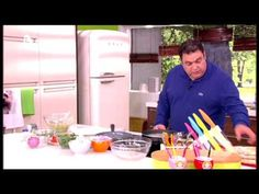 YouTube Easy Cooking, Greek, Chefs, Youtube, Easy Recipes, Greece, Youtubers, Youtube Movies