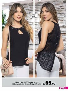 Iranian Women Fashion, Womens Fashion, Stylish Work Outfits, Business Outfits, Night Outfits, African Dress, Lace Tops, Blouse Designs, Blouses For Women