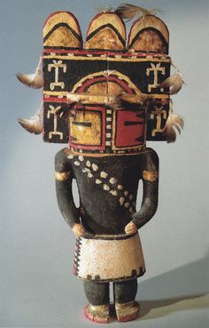 Hopi-sio-hemis-kachina-1900