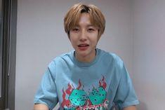 Huang Renjun, Boyfriend Material, Nct 127, Nct Dream, Boy Bands, Videos, Photo Editing, Wattpad, Graphic Sweatshirt