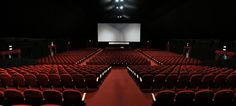 Sabías que El plan del fundador de Napster para que veas películas de estreno en casa