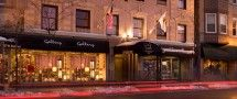 Chicago Hotel in the heart of vibrant Boystown!