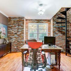 Place, Corner Desk, Conference Room, Table, Furniture, Home Decor, Saint Lazarus, Corner Table, Decoration Home