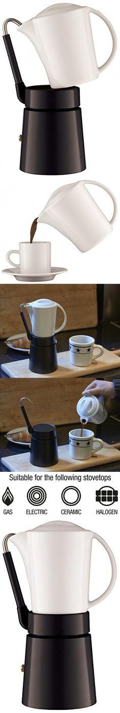 Compare machines australia espresso