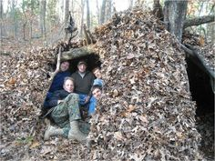 Wilderness+Survival+Skills   Wilderness Survival Skills to Keep You Alive – Part 2 of 2, by Jerry ... We have all the cold weather gear you need to brave below zero temps, even when wet!  Fortress Clothing   fortressclothing.com