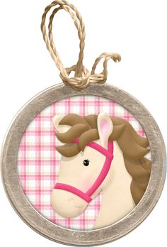 """Photo from album """"NitWit Lil Wimmin"""" on Yandex. Horse Party, Cowgirl Party, Cowboy And Cowgirl, Cute Clipart, Frame Clipart, 1st Boy Birthday, Birthday Party Themes, Meninos Country, Art For Kids"""