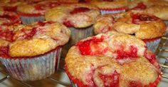 muffinswords21-580x434