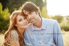 Golden Light #photography #couples
