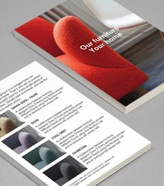 Browse Postcard Design Templates MOO United States ART Biz - Moo postcard template