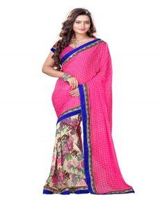 Womens weightless sarees Buy @ 995/- Only  Phone :- 0261-6452111 Whatsapp :- 9727863251