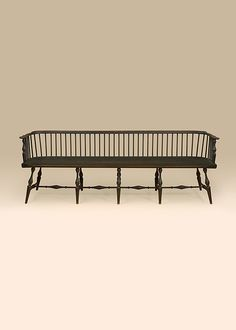 Astonishing 23 Best Windsor Bench Images Windsor Bench Bench Furniture Theyellowbook Wood Chair Design Ideas Theyellowbookinfo