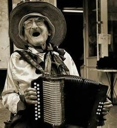 Funny Old Lady - Yahoo Search Results Yahoo Image Search Results