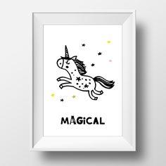Poster für das Kinderzimmer.  Kunstdrucke von Mr & Mrs Druck entstehen in mühevoller Kleinarbeit in unserem kleinem Studio und sind echte Unikate. Unsere Kunstdrucke sollen Dir nicht nur Freude machen, oder dir ein Lächeln ins Gesicht zaubern, nein sie unterstreichen auch Deine Individualität.  Der Bilderrahmen ist nicht im Kaufpreis enthalten!